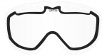 Spy Snow Targa MINI Clear Lens