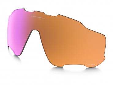 Oakley Jawbreaker Ersatzglas Ersatzscheibe Replacement
