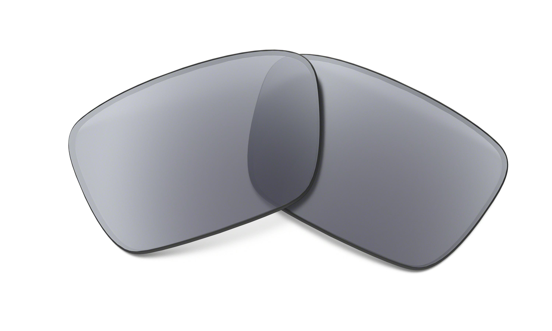 Oakley Fuel Cell Grey Ersatzglas Premiumsports Dein Shop