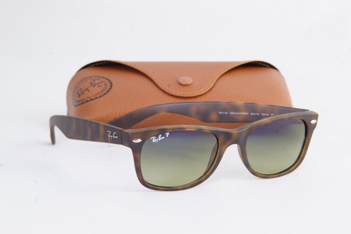 ray ban sonnenbrille wayfarer
