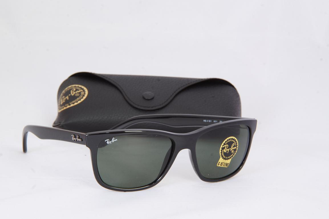 ray ban sonnenbrille xs