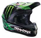 Thor Force Pro Circuit Monster MX Helm
