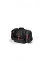 Oakley Small Gear Duffel Sporttasche / Jet Black
