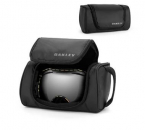 Oakley Universal Snow / MX Brillentasche