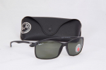Ray-Ban Liteforce RB4179 - 601S9A 62