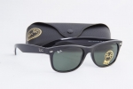 Ray-Ban New Wayfarer RB2132 - 901 52