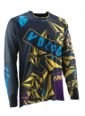 Thor Flux Volcom Limited Edition Jersey Gr. S